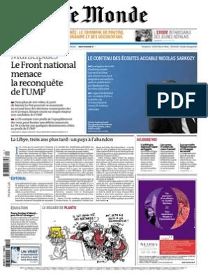 A Retenu Ulysse Bien Avant Belafonte : retenu, ulysse, avant, belafonte, Monde, Moldavie, Hezbollah