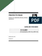 Manual de Activo Fijo2