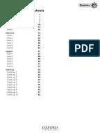 Activity-Book-Great-explorers-4.pdf