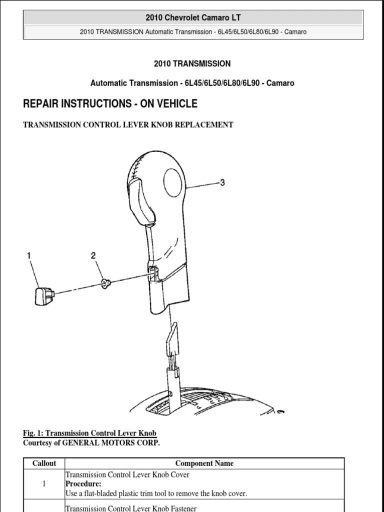 medium resolution of auto trans repair 6l45 transmission mechanics automatic transmission