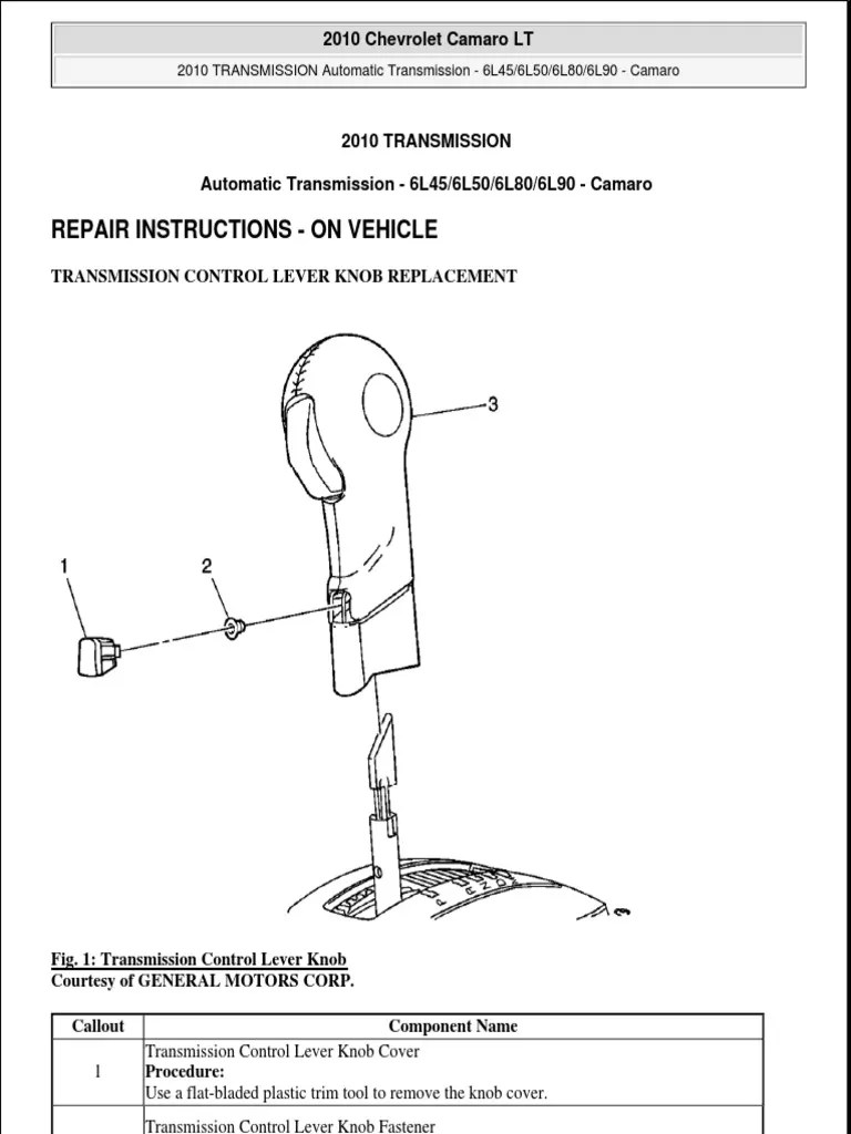 small resolution of auto trans repair 6l45 transmission mechanics automatic transmission