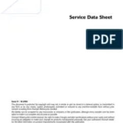 Triumph Street Triple R Wiring Diagram 1998 Ford F 150 Fuse Workshop Manual Bearing Mechanical Electrical Connector