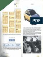 citroen c5 tailgate wiring diagram onstar config bsi diesel engine menu
