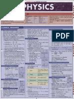 Charts english grammar quick study academic physics dpi also spark rh scribd