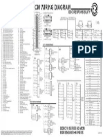 deutz emr2 wiring diagram 2007 gsxr 750 volvoec140b pdf safety pump