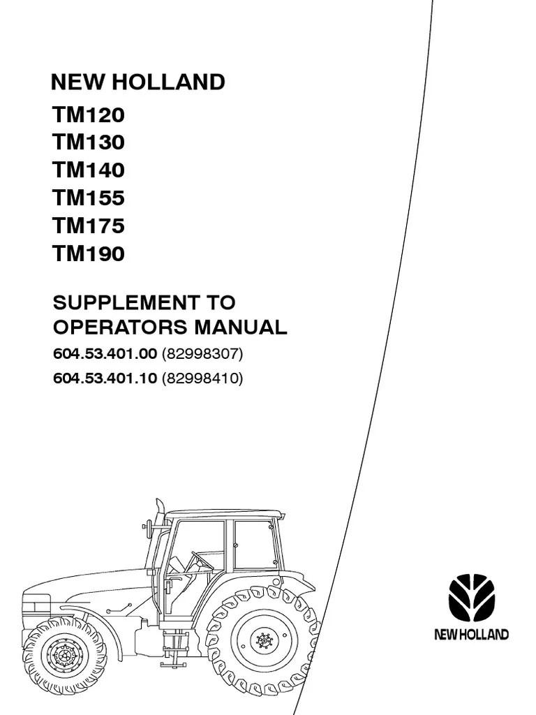 medium resolution of  tm120 tm190 tractor valve cub cadet 2155 wiring diagram tm190 pto parts diagram
