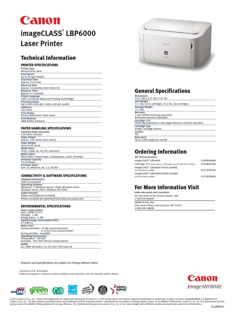 Lbp6000 Printer Driver 32 Bit Download : lbp6000, printer, driver, download, Canon, Lbp6000, Driver, Windows, Ir2020, Download, Bittrmds, Grilonicger, Affiliate, Companies, (canon), Guarantee, Regard