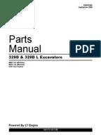 Manual partes cat 320.pdf