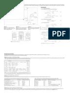UOP Platforming Process