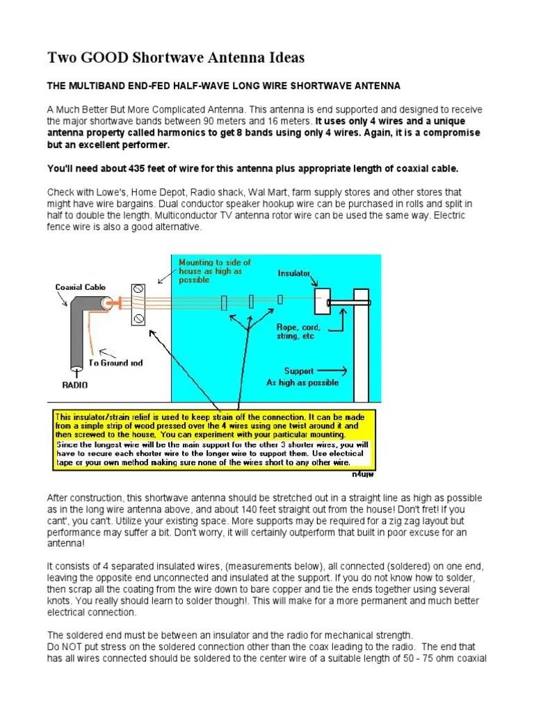 antenna rotor wiring diagram [ 768 x 1024 Pixel ]