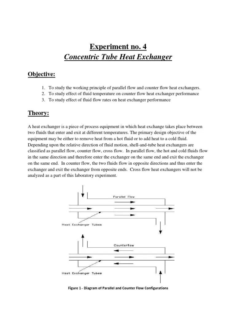 proces flow diagram heat exchanger [ 768 x 1024 Pixel ]