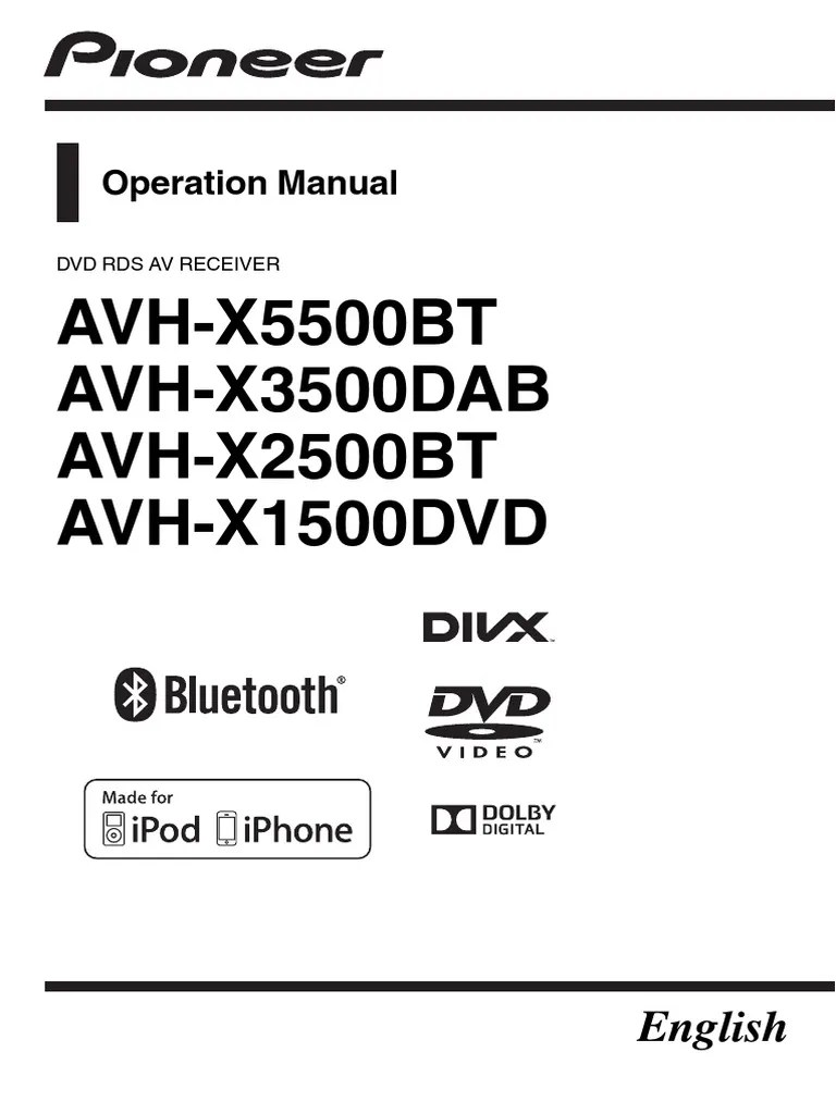 hight resolution of avh x1500dvd wiring diagram color