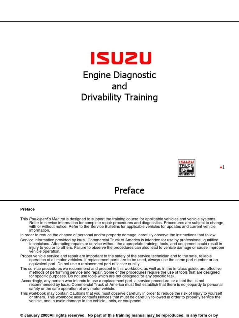 small resolution of isuzu 4hk1 engine wire diagram wiring libraryarray npr isuzu 4hk1 tc engine diagram diy wiring diagrams
