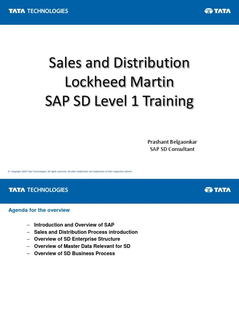 small resolution of sap sd