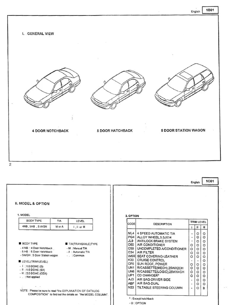 wrg 9303 chevy optra wiring diagram chevrolet optra 2005 wiring diagram chevrolet optra wiring diagram [ 768 x 1024 Pixel ]