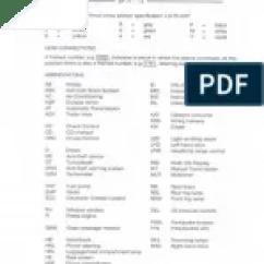 Opel Vectra Wiring Diagram Microphone Diagrams B