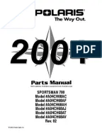 Polaris_Atv_2004_Sportsman_600_700_Service_Manual