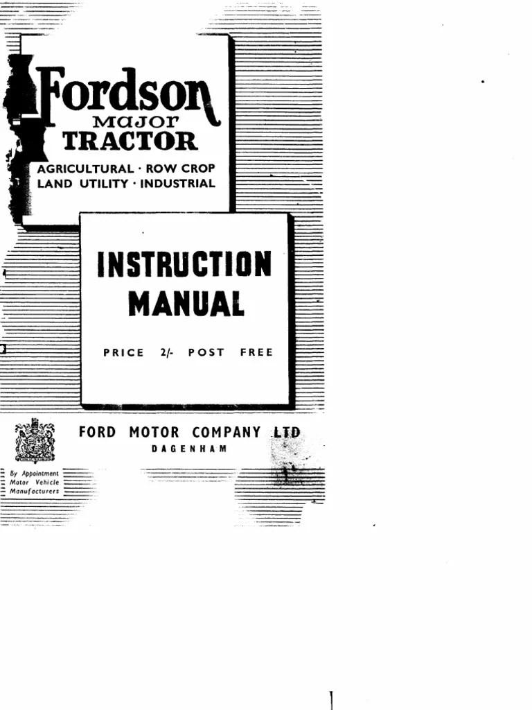 hight resolution of fordson dextum fuel diagram