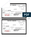 MAKE THEM PROVE IT! FILE THIS PROOF OF CLAIM FORM IN THE