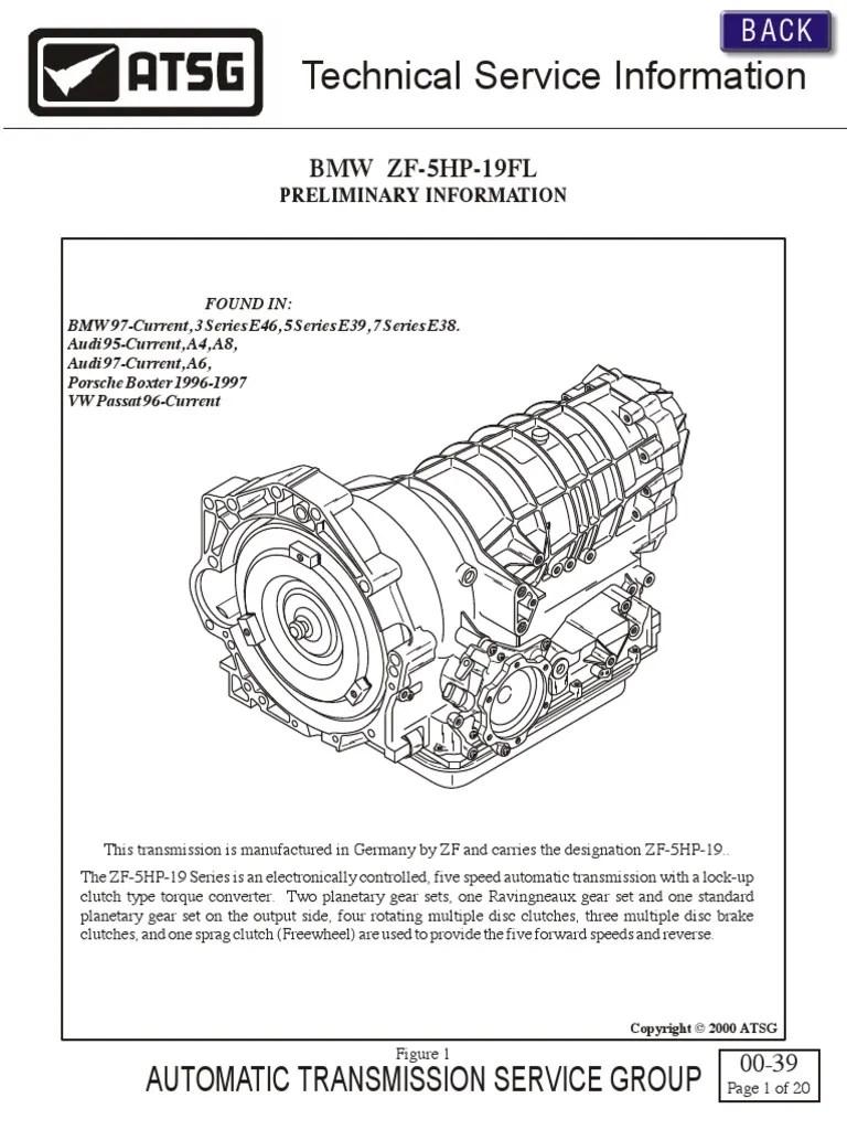 bmw 328i transmission diagram [ 768 x 1024 Pixel ]