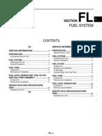 service manual book NISSAN GRAND LIVINA | Airbag | Suspension (Vehicle)
