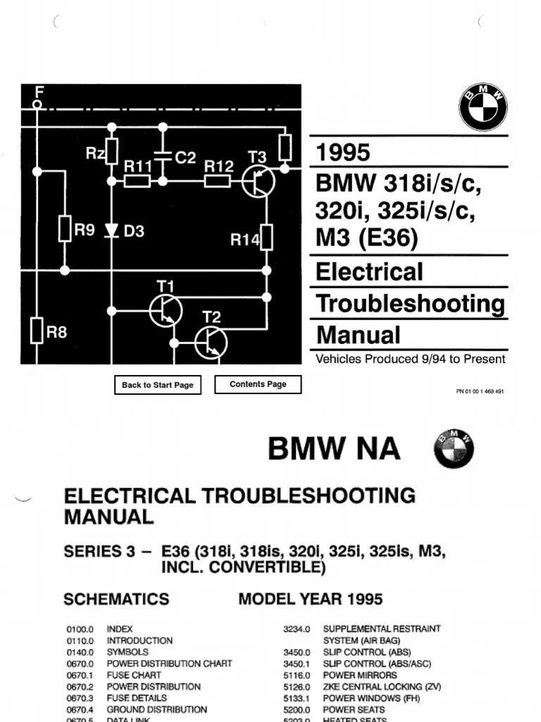 medium resolution of e36 rollover wiring diagram 27 wiring diagram images bmw e53 radio wiring diagram bmw e46 radio
