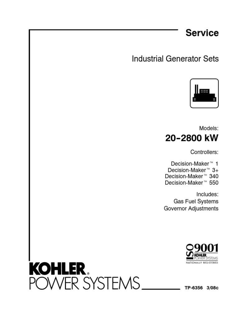 kohler generator controllers electrostatic discharge battery electricity  [ 768 x 1024 Pixel ]