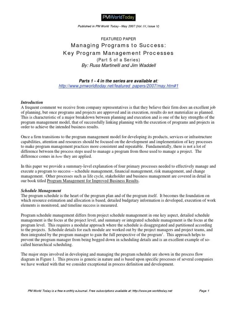 infrastructure change management proces diagram [ 768 x 1024 Pixel ]