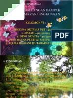 Ppt Pencemaran Lingkungan Kelas 7 Kurikulum 2013 : pencemaran, lingkungan, kelas, kurikulum, PENCEMARAN, TANAH,, UDARA.pptx