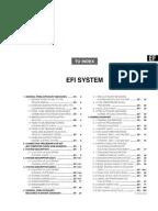 NGK Catalogo de Velas