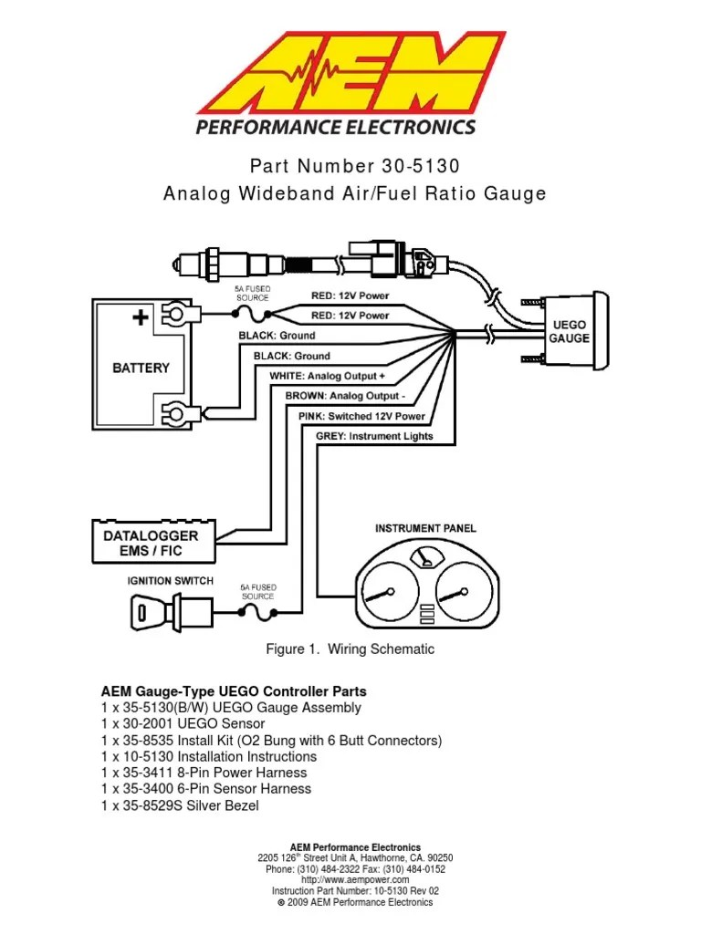 small resolution of x air wiring diagram