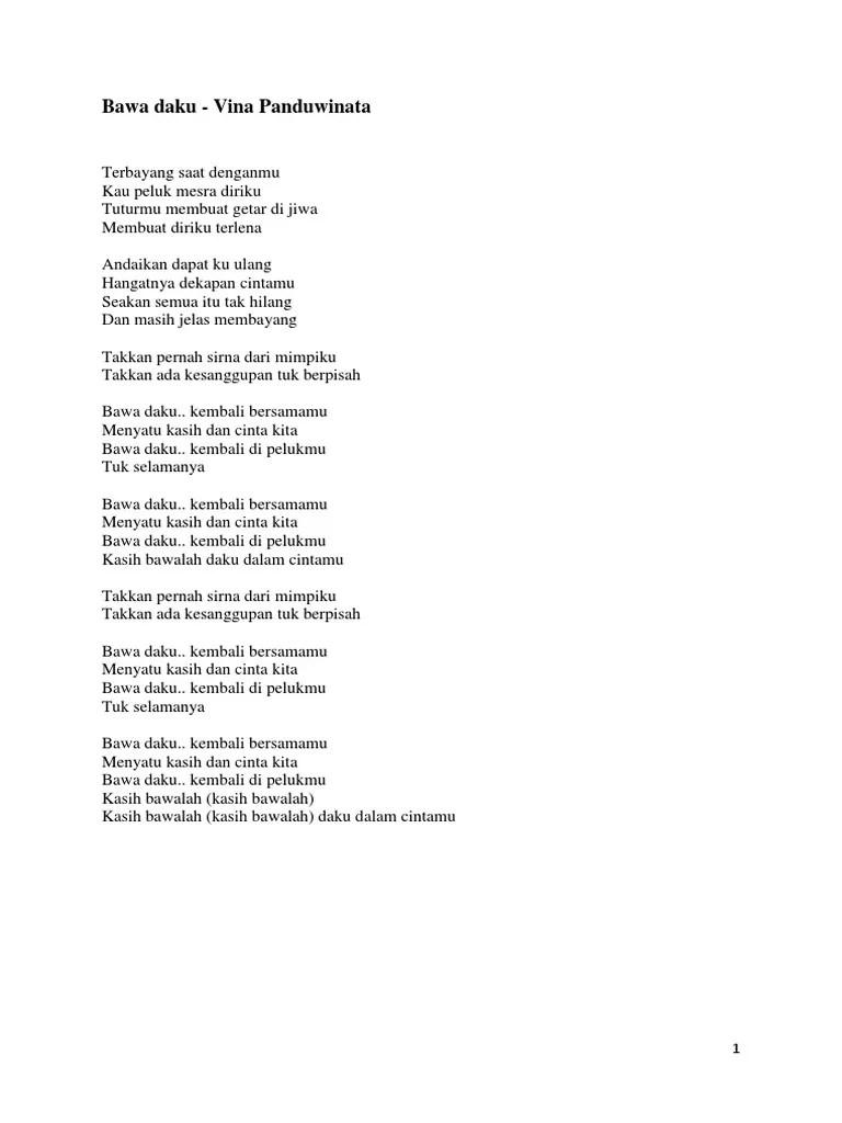 Lirik Lagu Selimut Biru : lirik, selimut, Lirik, Indonesia