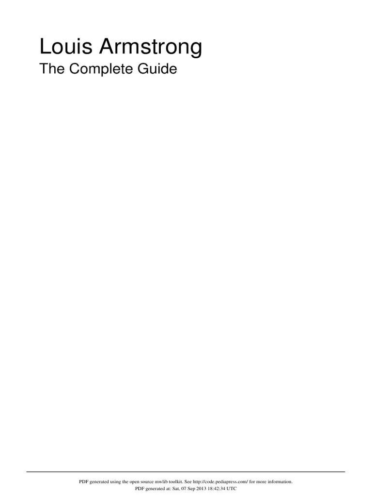 hight resolution of tatum super ace wiring diagram pdf