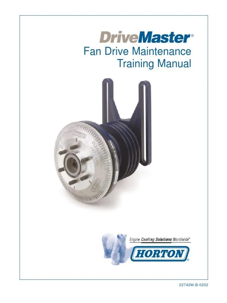 medium resolution of kenworth engine fan solenoid wiring diagram