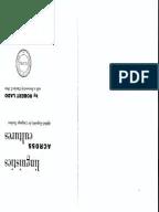 236324905-Linguistics-Across-Cultures-Robert-Lado-Chapters