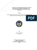 Judul Skripsi Pajak E Commerce : judul, skripsi, pajak, commerce, Pajak, E-commerce