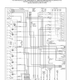 79 honda civic wiring wiring diagram m679 honda civic wiring basic electronics wiring diagram 79 honda [ 768 x 1024 Pixel ]
