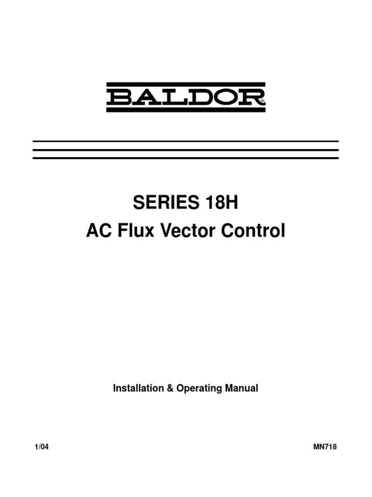 baldor high efficiency wiring diagram [ 768 x 1024 Pixel ]