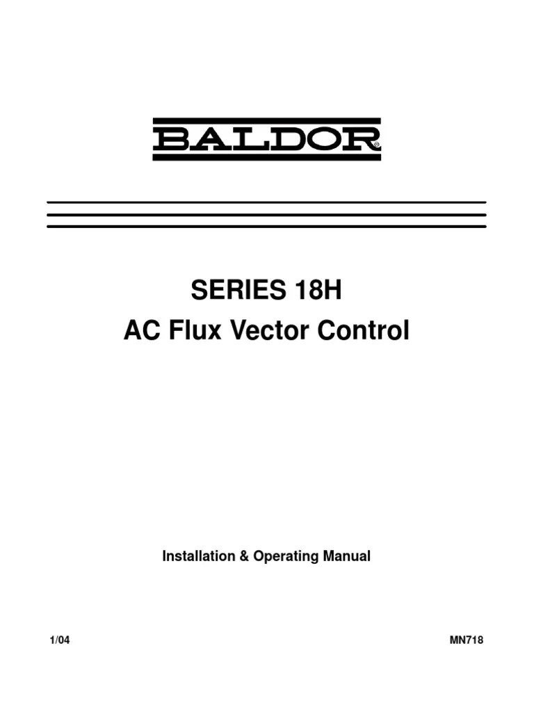 small resolution of baldor high efficiency wiring diagram