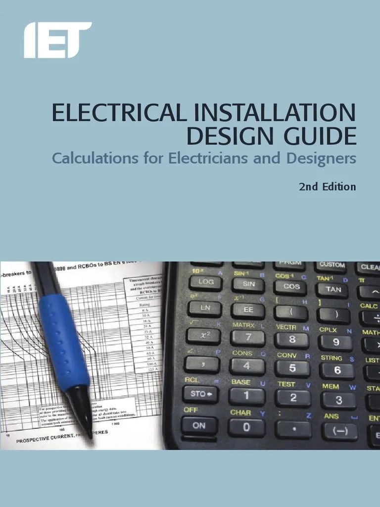 Electrical Wiring Residential 17th Edition Pdf
