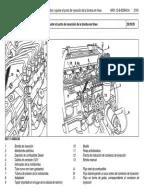 Manual Cargadores Frontales 544g 644g John Deere