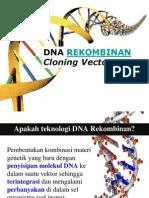 Teknologi Reproduksi Dan Bioteknologi : teknologi, reproduksi, bioteknologi, Teknologi, Reproduksi, Bioteknologi, (Sisca)