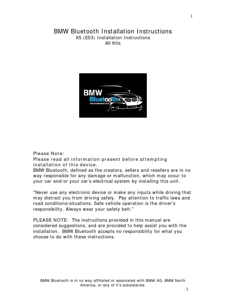 medium resolution of bmw ulf wiring diagram