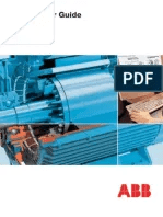 Electric Motor Information Pdf