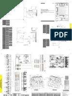 Ddec IV Oem Wiring Diagram | Electrical Connector (19K views)