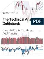 Documents similar to japanese candlestick charting techniques second edition steve nison pdf also rh scribd