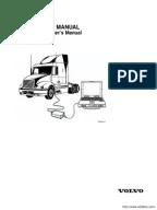 Volvo Catalogue