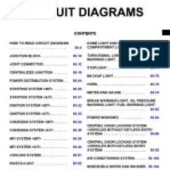 Pajero Wiring Diagram Pdf Geyser Thermostat 94 Car Body Styles Off Road Vehicles Lancer
