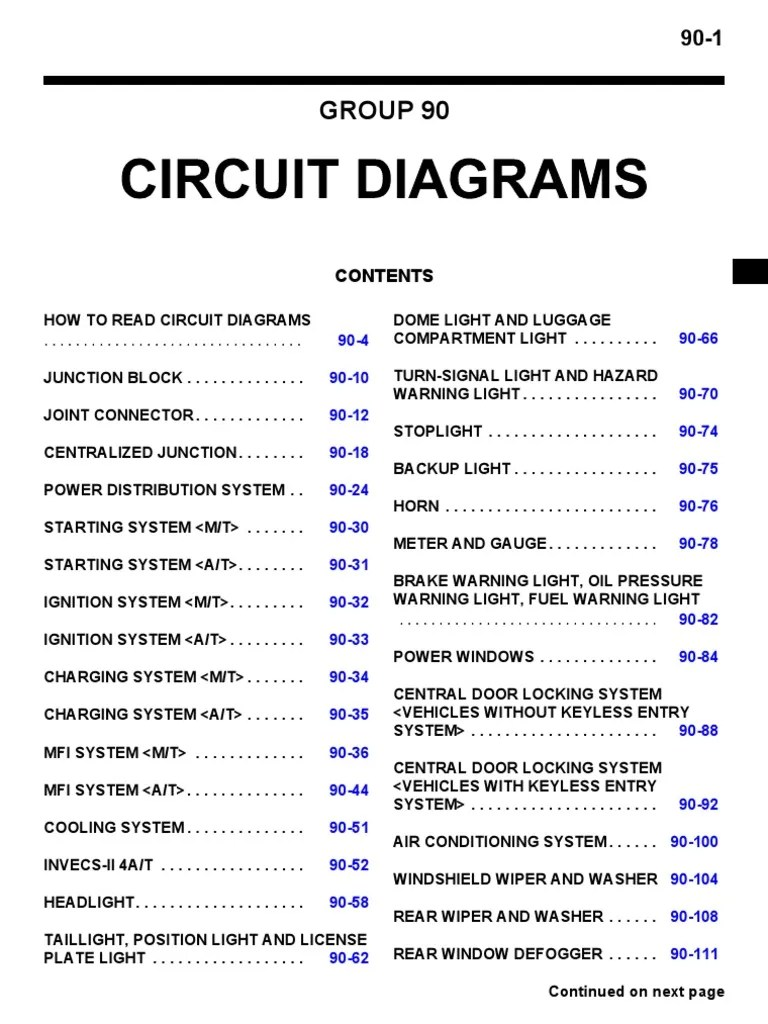 medium resolution of lancer wiring diagram www mitsubishi galants 2010 mitsubishi galant wiper motor diagram
