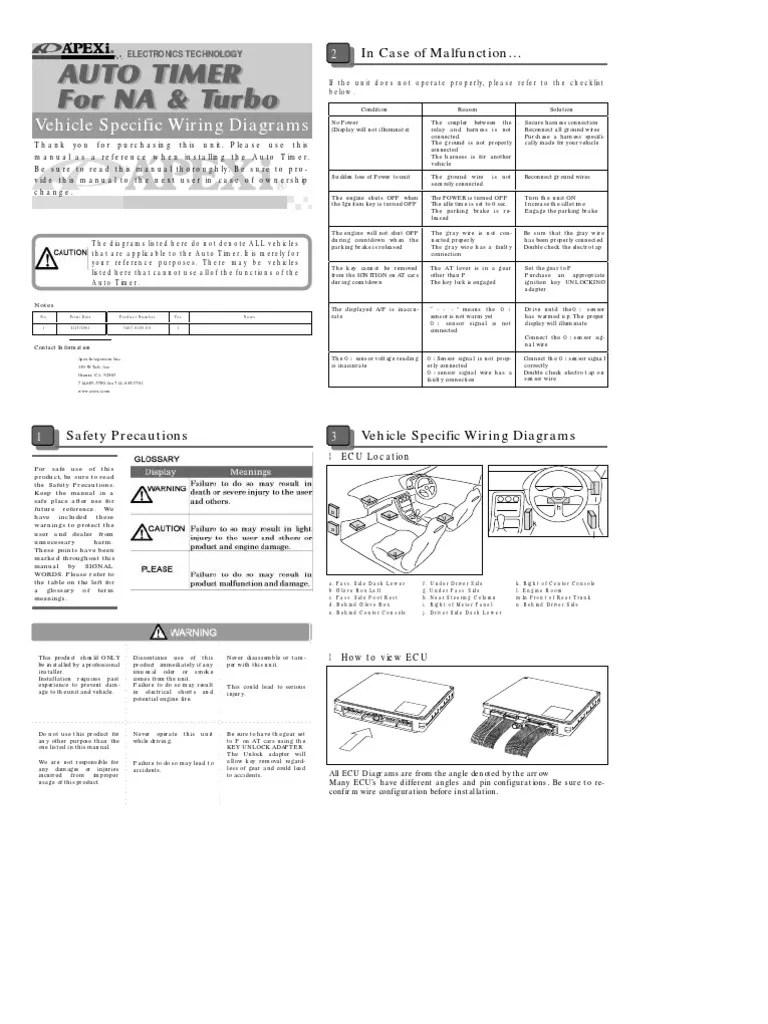 nissan vh41 wiring diagram wiring diagrams site rh 20 geraldsorger de nissan vg30dett engine nissan mr20de [ 768 x 1024 Pixel ]